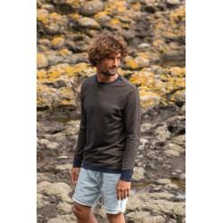 Galapagos Regen Sweatshirt