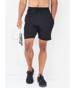 Cool Jog Short