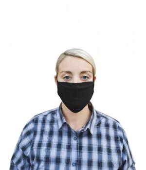 Ansigtsmaske (5 stks)