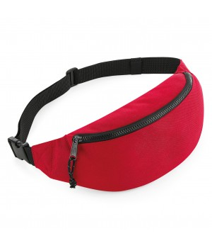 Recycled Waistpack