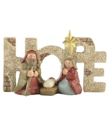 Figur: Hope