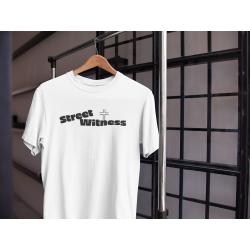 Street Witness